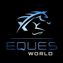 Eques-World