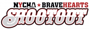 National Youth Cutting Horse Association Announces 2021 NYCHA Bravehearts Shootout