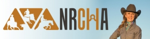 Anna Morrison Joins NRCHA as Newly Appointed Executive Director