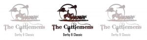2020 Cattlemens Derby & Classic Daily Updates