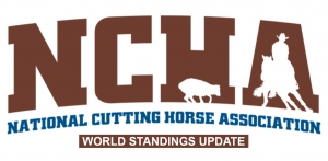 NCHA Reinstates World Standings And Programs