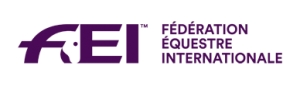NRHA and FEI Reach New Agreement