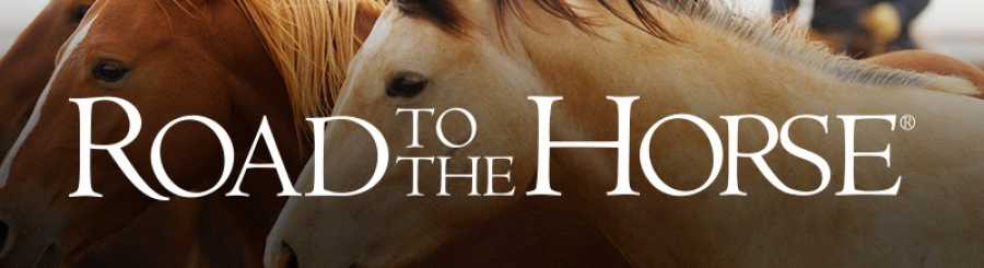Road to the Horse 2020 COVID-19 Update