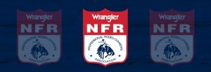 2020 Wrangler National Finals Rodeo