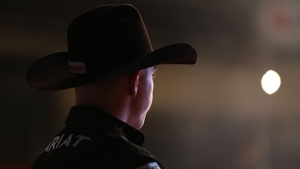 PBR Announces Event Cancellations and Postponements