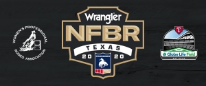 Inaugural Wrangler National Finals Breakaway Roping. Breakaway Roping World Champion To Be Crowned – $200,000 Purse!