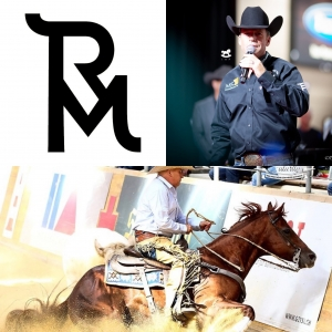 The Run For A Million adds $100,000 Cow Horse Invitational