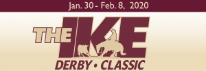 The Ike Derby Classic